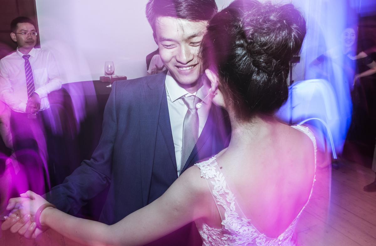 yue&yudong_fulham_wedding_photography_kristida_photography_ (551 of 596).jpg