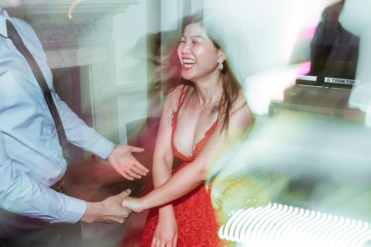 yue&yudong_fulham_wedding_photography_kristida_photography_ (565 of 596).jpg