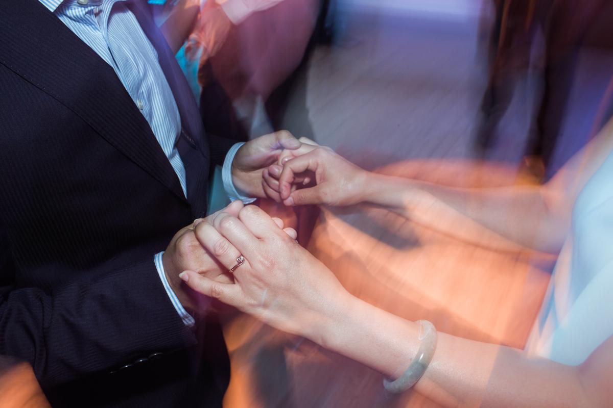 yue&yudong_fulham_wedding_photography_kristida_photography_ (568 of 596).jpg