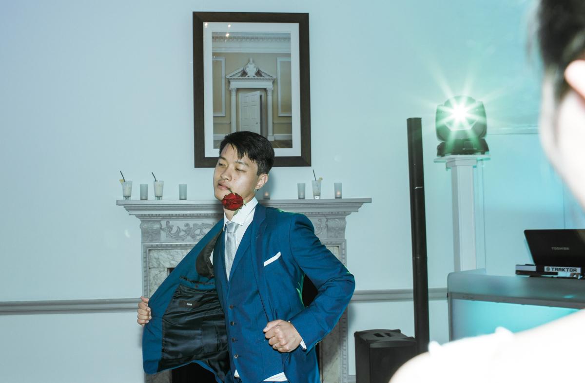 yue&yudong_fulham_wedding_photography_kristida_photography_ (581 of 596).jpg