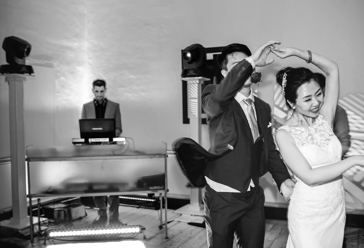 yue&yudong_fulham_wedding_photography_kristida_photography_ (584 of 596).jpg