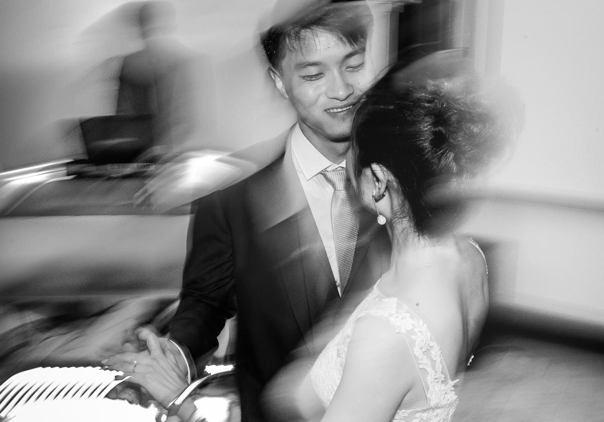 yue&yudong_fulham_wedding_photography_kristida_photography_ (586 of 596).jpg