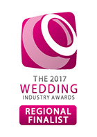 weddingawards_badges_regionalfinalist_1a.jpg