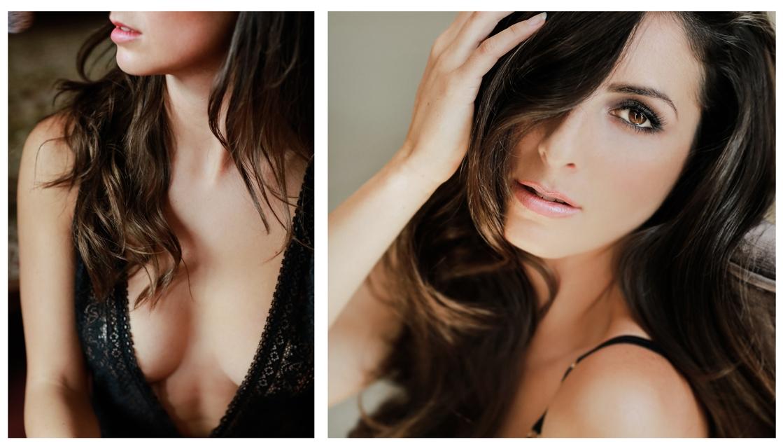 Sophie_boudoir_7.jpg