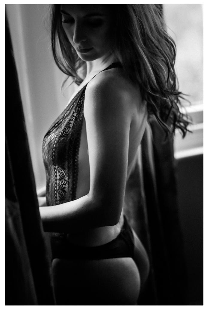 Sophie_boudoir_12.jpg