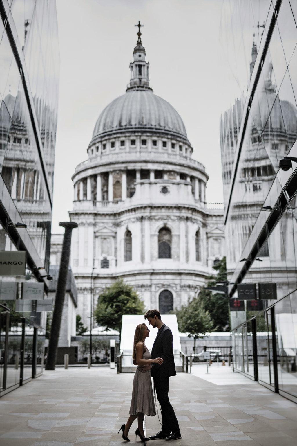 London_engaggement_Ruta_Jonas_kristida_photography_(7of79).jpg