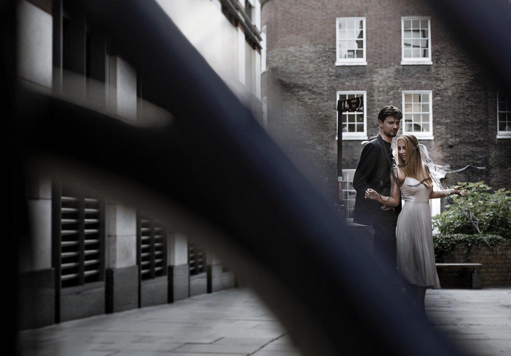 London_engaggement_Ruta_Jonas_kristida_photography_(44of79).jpg