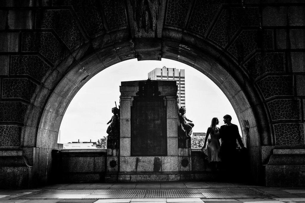 London_engaggement_Ruta_Jonas_kristida_photography_(57of79).jpg