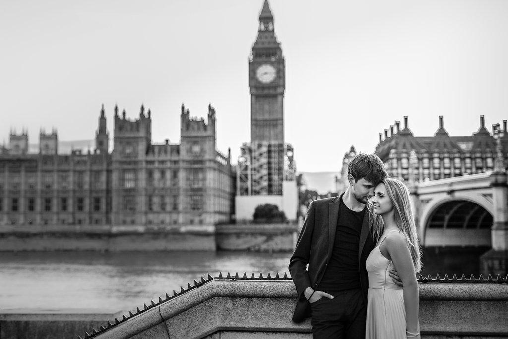 London_engaggement_Ruta_Jonas_kristida_photography_(63of79).jpg