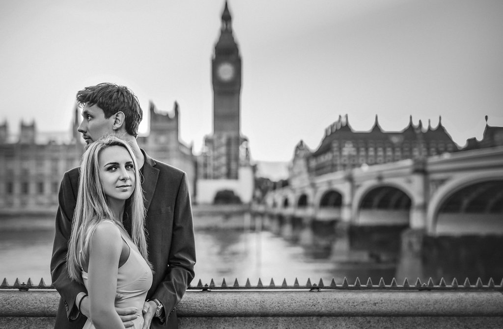 London_engaggement_Ruta_Jonas_kristida_photography_(64of79).jpg