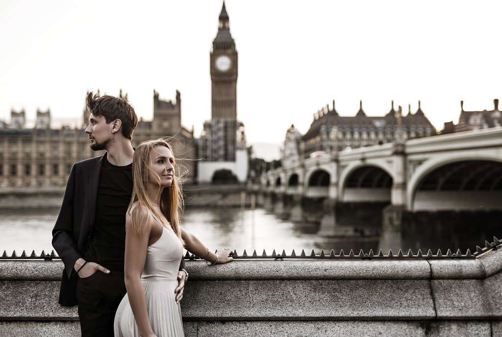 London_engaggement_Ruta_Jonas_kristida_photography_(66of79).jpg