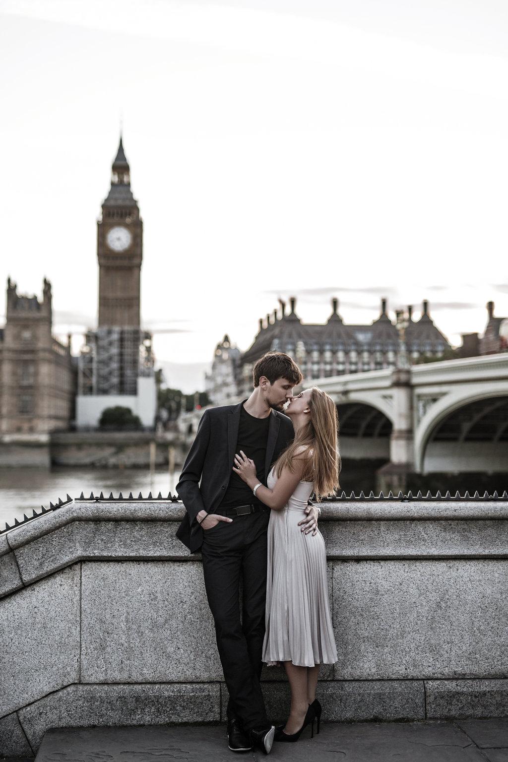 London_engaggement_Ruta_Jonas_kristida_photography_(70of79).jpg