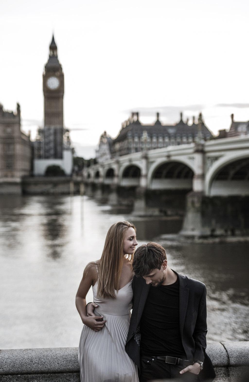 London_engaggement_Ruta_Jonas_kristida_photography_(72of79).jpg