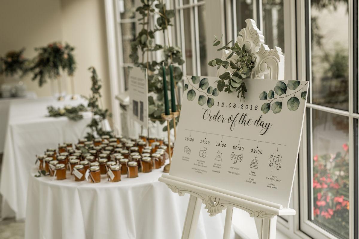 N&F_hayne_house_wedding_(73of810).jpg