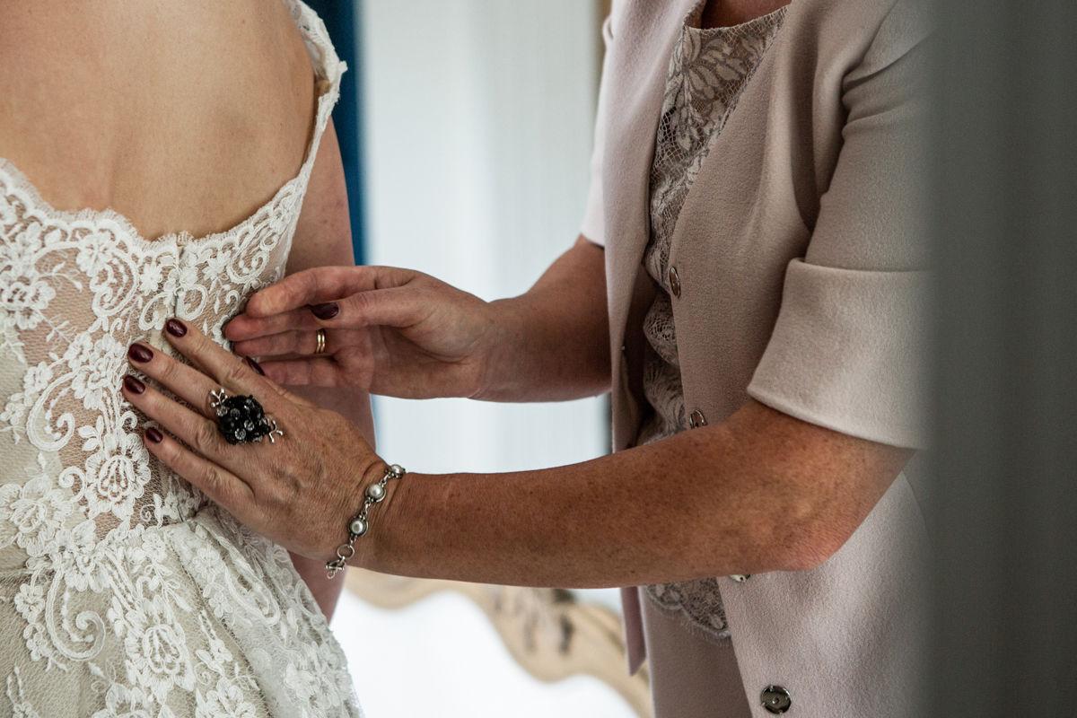 N&F_hayne_house_wedding_(82of810).jpg