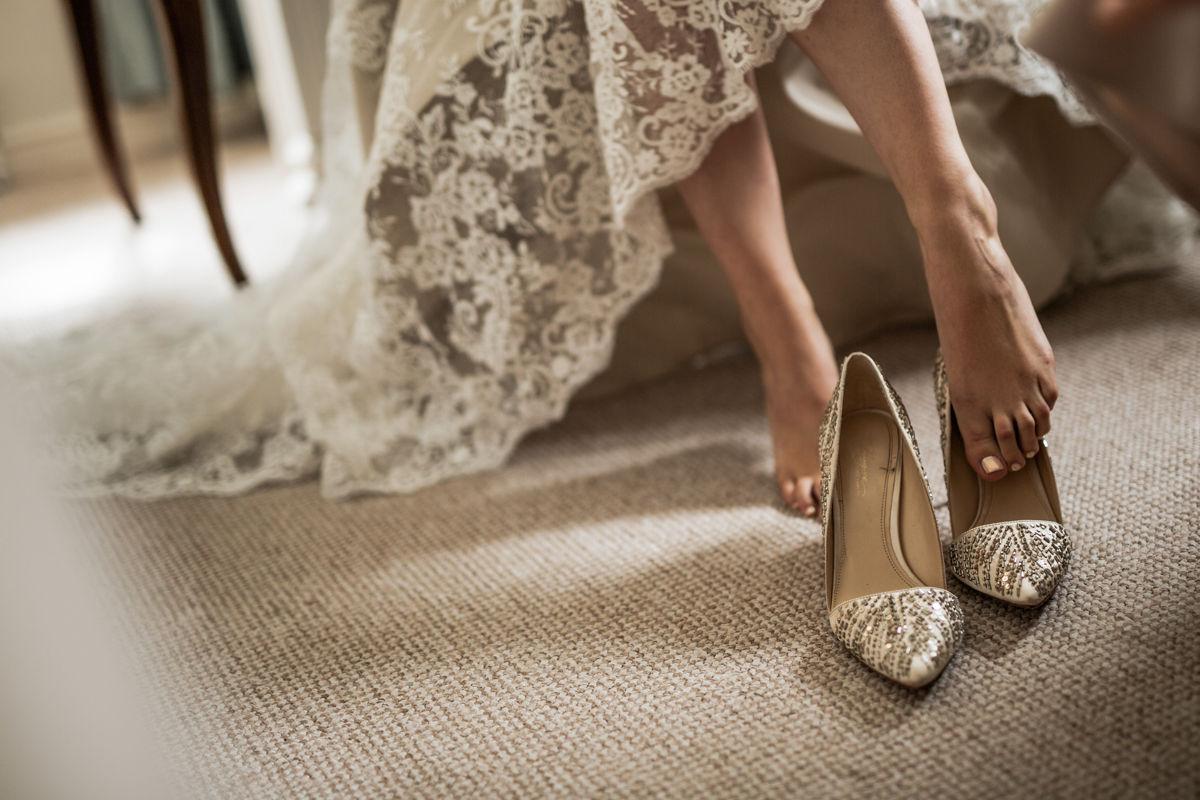 N&F_hayne_house_wedding_(89of810).jpg