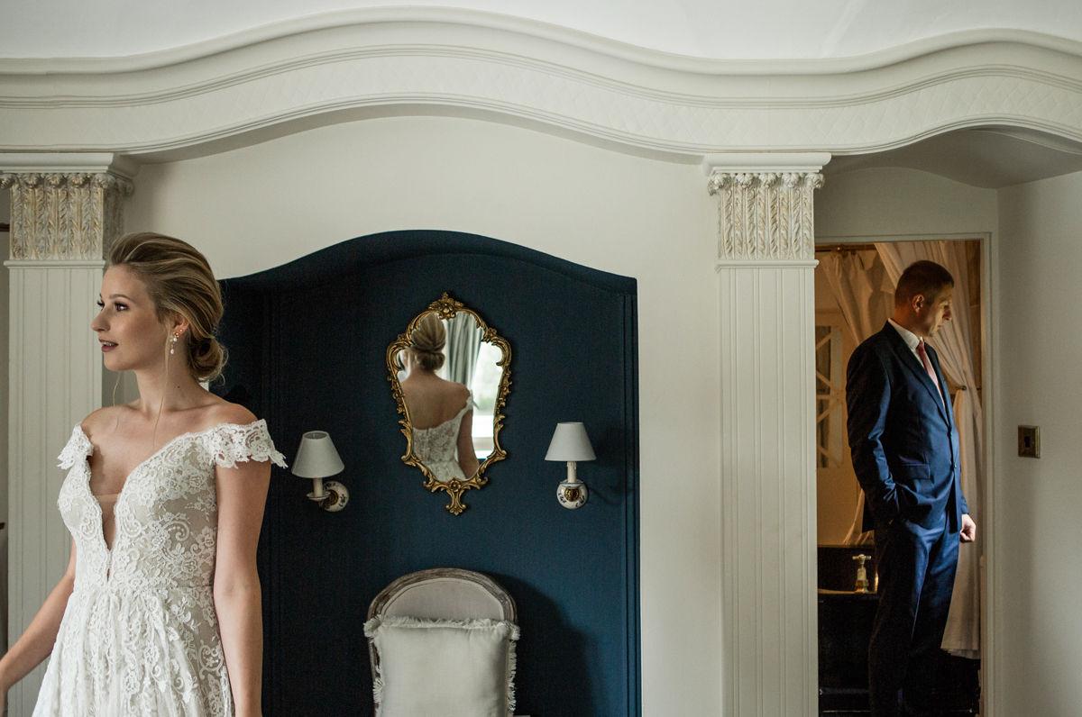 N&F_hayne_house_wedding_(113of810).jpg