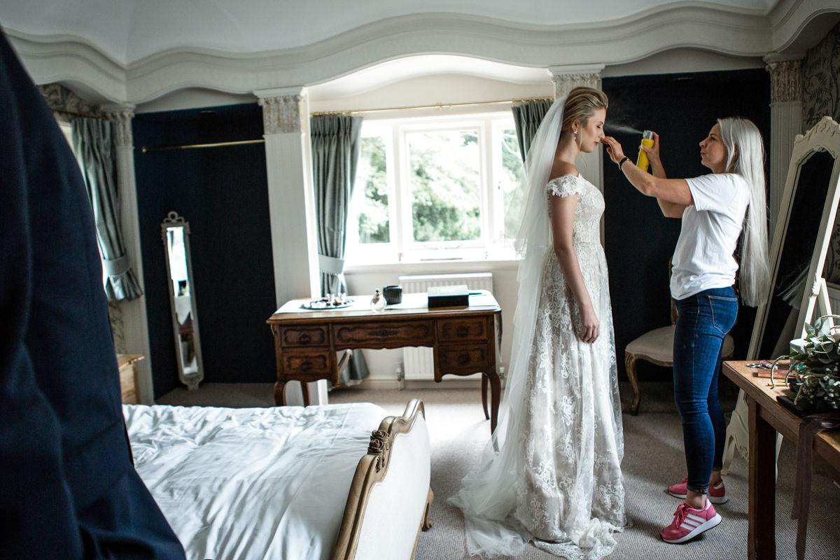 N&F_hayne_house_wedding_(119of810).jpg