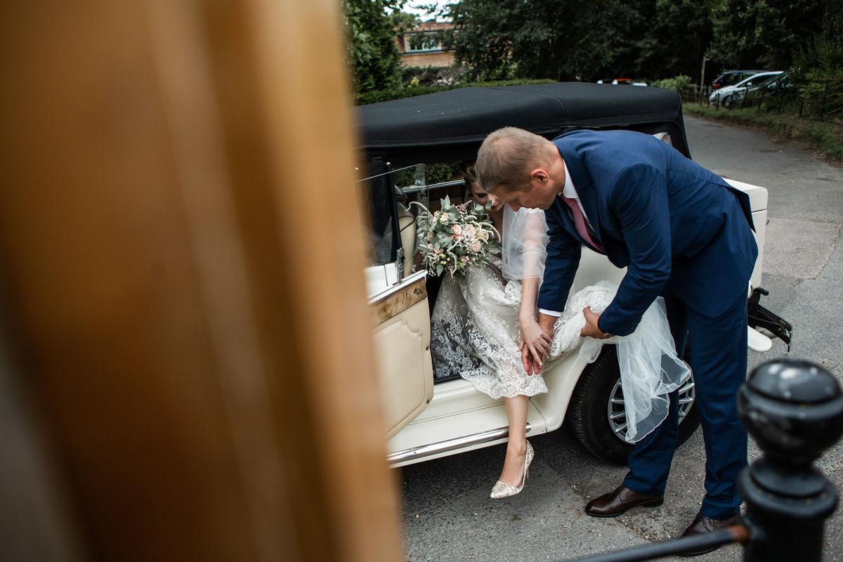 N&F_hayne_house_wedding_(132of810).jpg