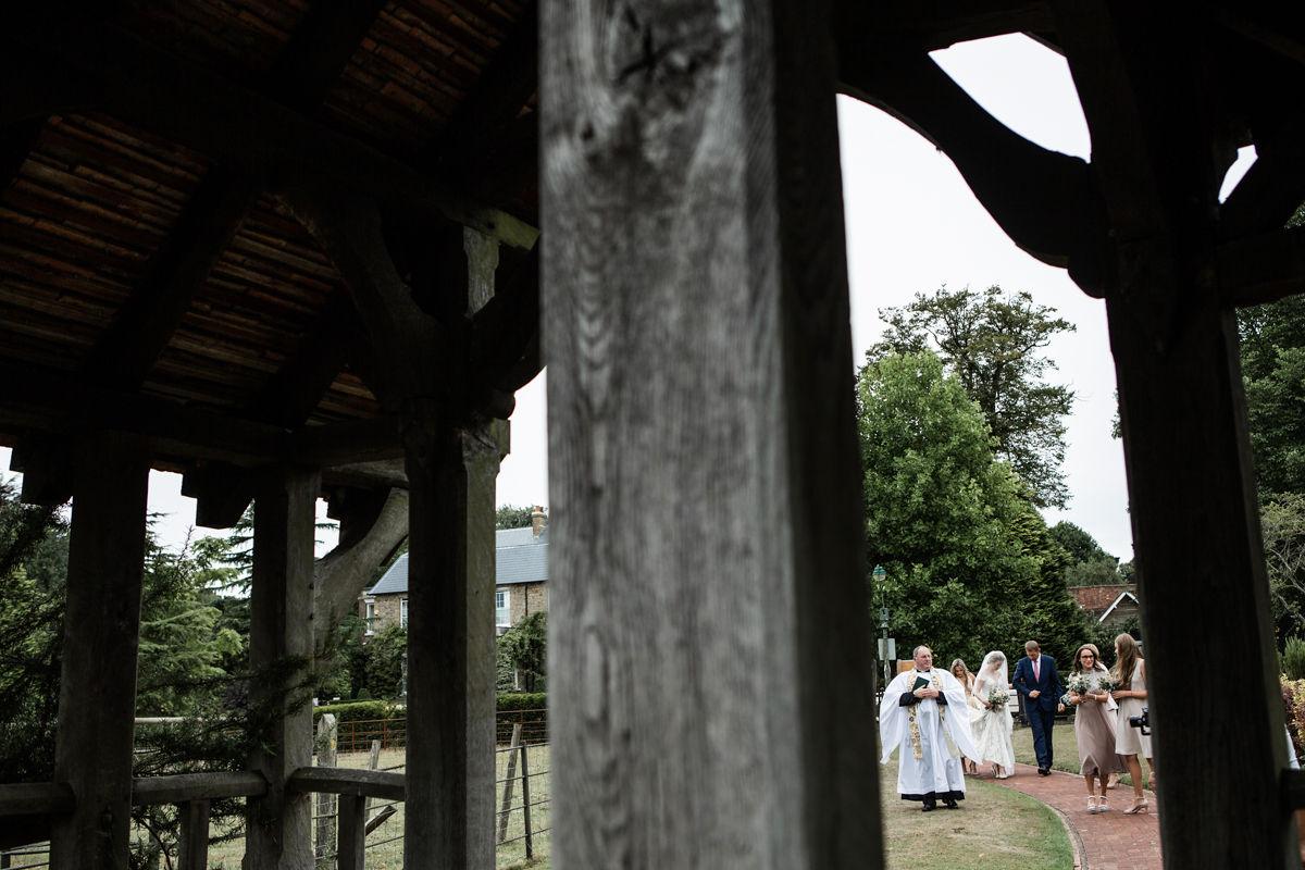 N&F_hayne_house_wedding_(133of810).jpg