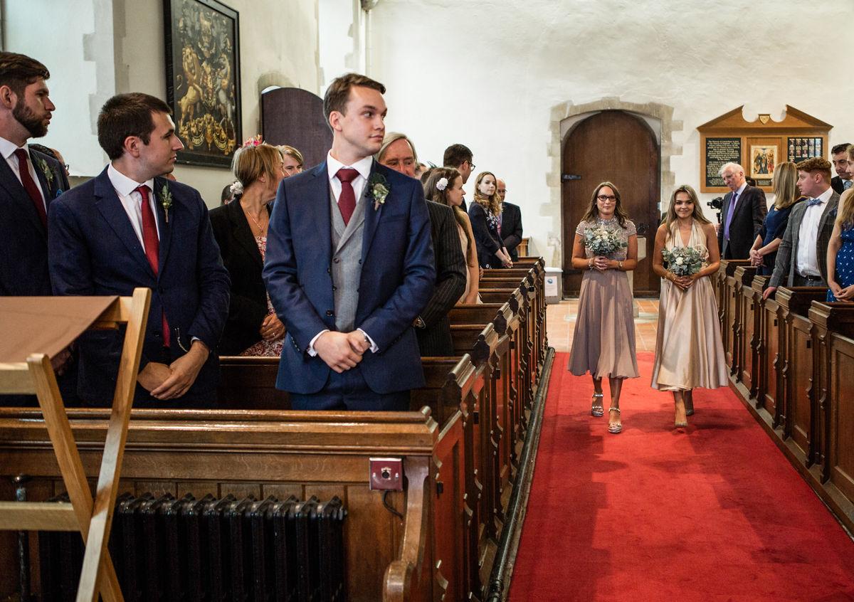 N&F_hayne_house_wedding_(139of810).jpg