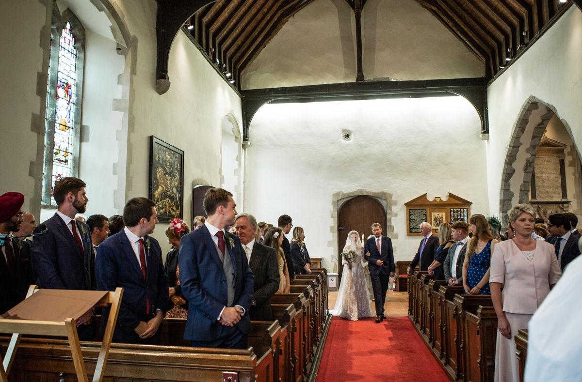 N&F_hayne_house_wedding_(144of810).jpg