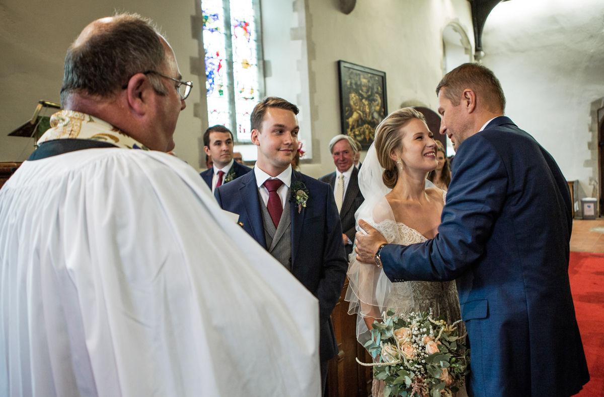 N&F_hayne_house_wedding_(151of810).jpg