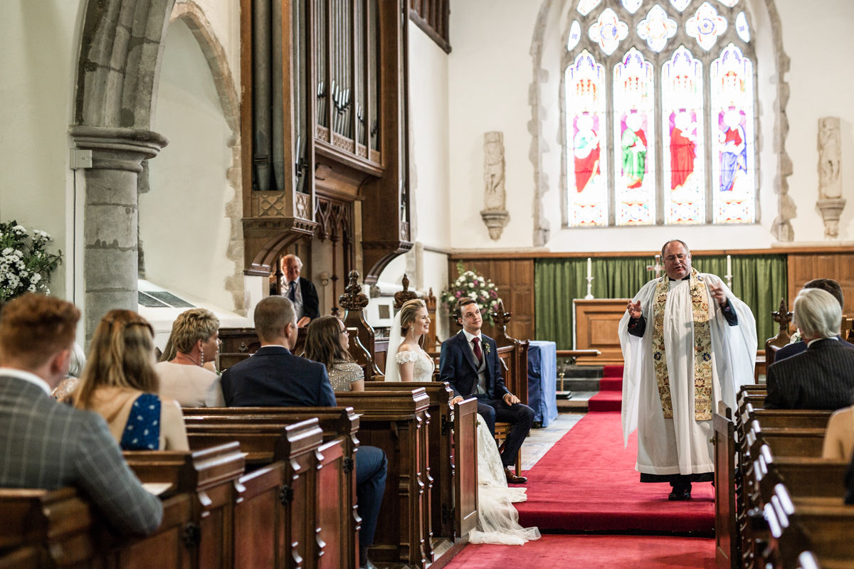 N&F_hayne_house_wedding_(172of810).jpg