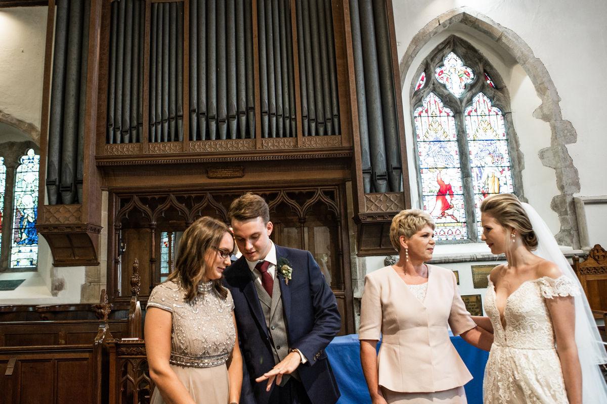 N&F_hayne_house_wedding_(201of810).jpg