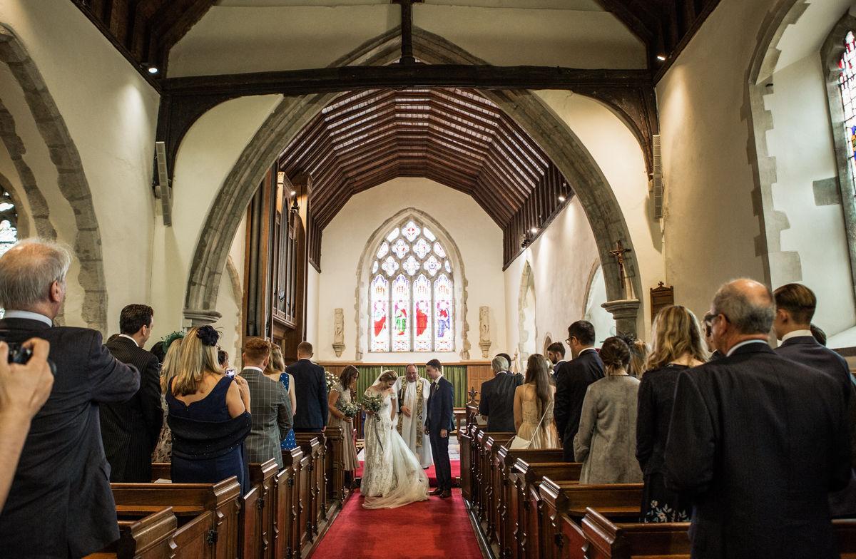N&F_hayne_house_wedding_(216of810).jpg