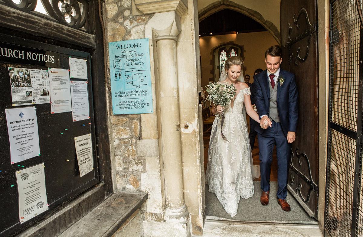 N&F_hayne_house_wedding_(221of810).jpg