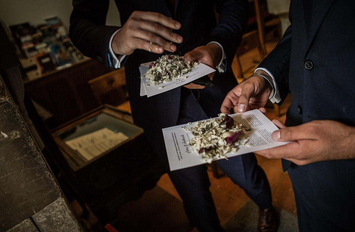 N&F_hayne_house_wedding_(231of810).jpg
