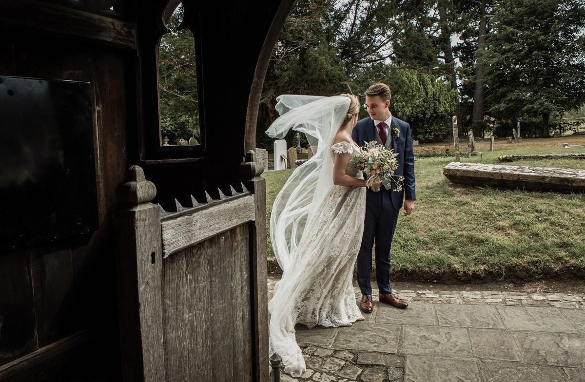 N&F_hayne_house_wedding_(232of810).jpg