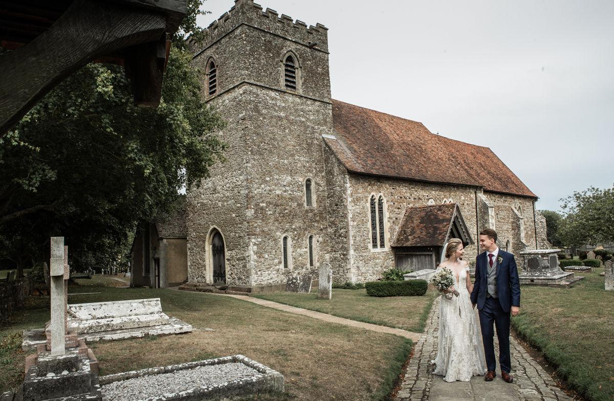 N&F_hayne_house_wedding_(234of810).jpg