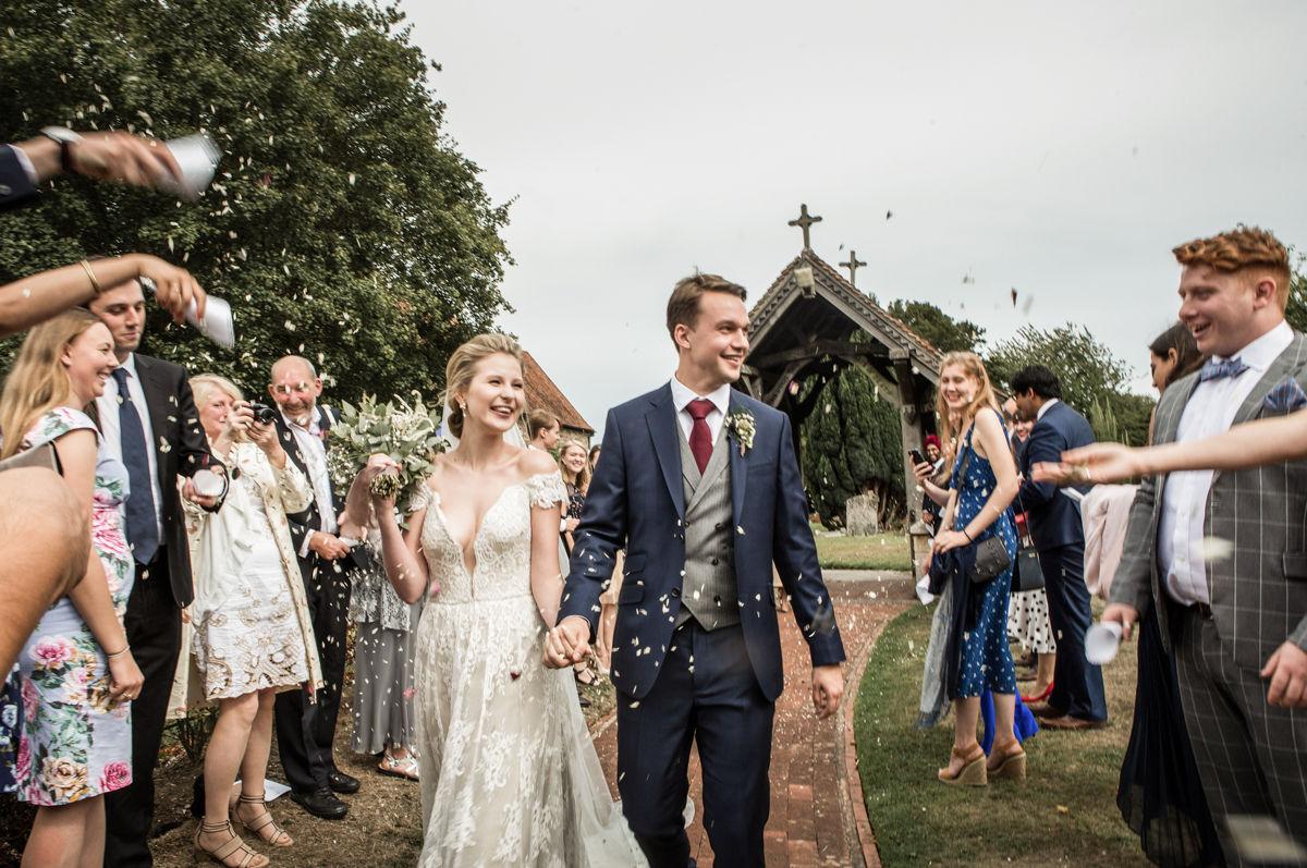 N&F_hayne_house_wedding_(244of810).jpg