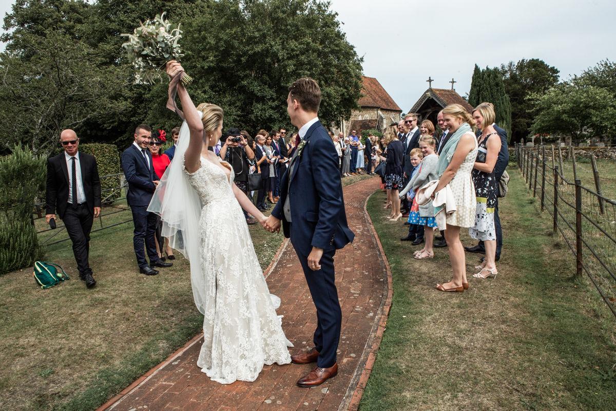 N&F_hayne_house_wedding_(251of810).jpg