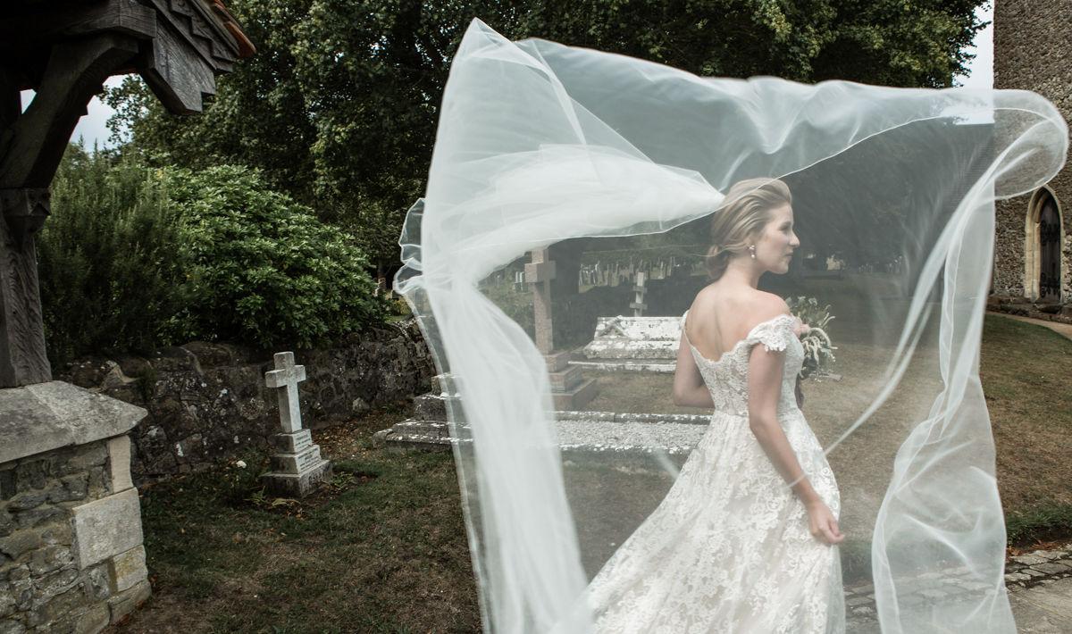 N&F_hayne_house_wedding_(259of810).jpg