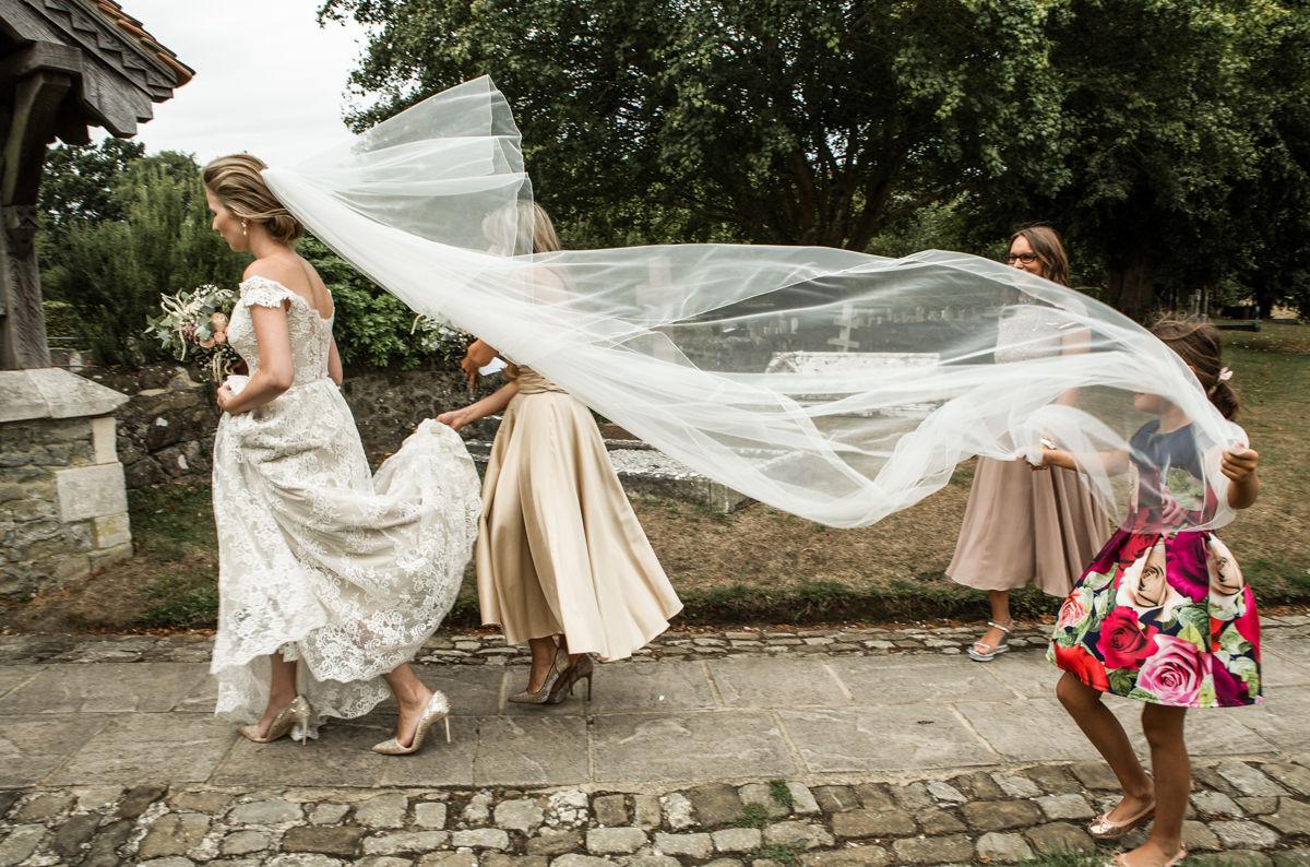 N&F_hayne_house_wedding_(284of810).jpg