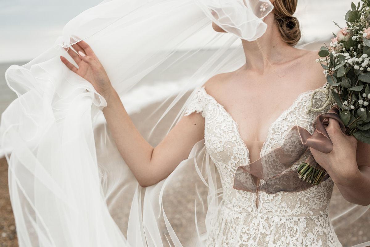 N&F_hayne_house_wedding_(310of810).jpg