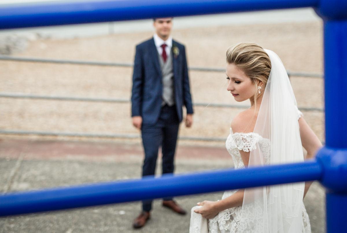 N&F_hayne_house_wedding_(372of810).jpg