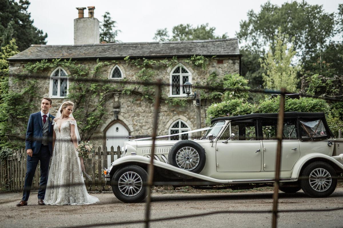 N&F_hayne_house_wedding_(377of810).jpg