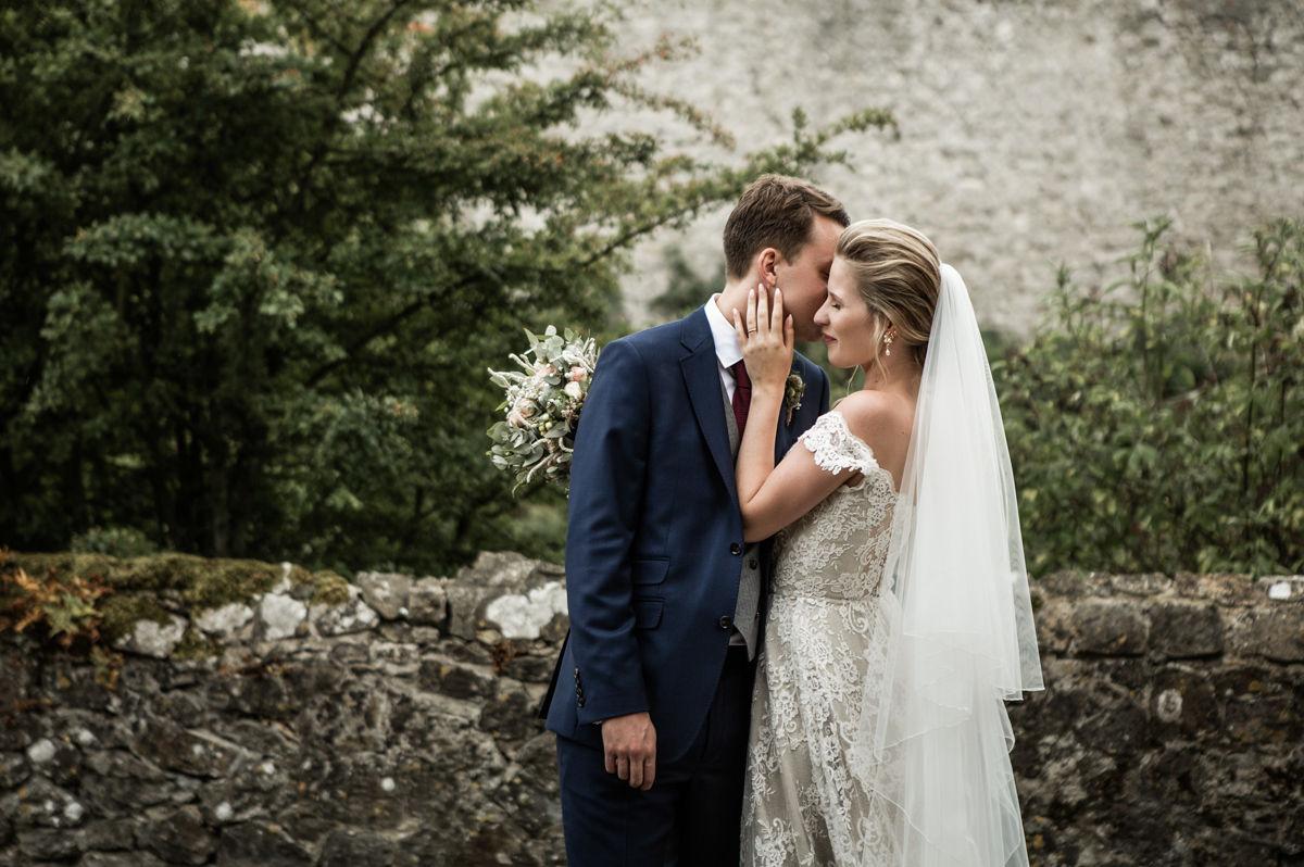 N&F_hayne_house_wedding_(394of810).jpg