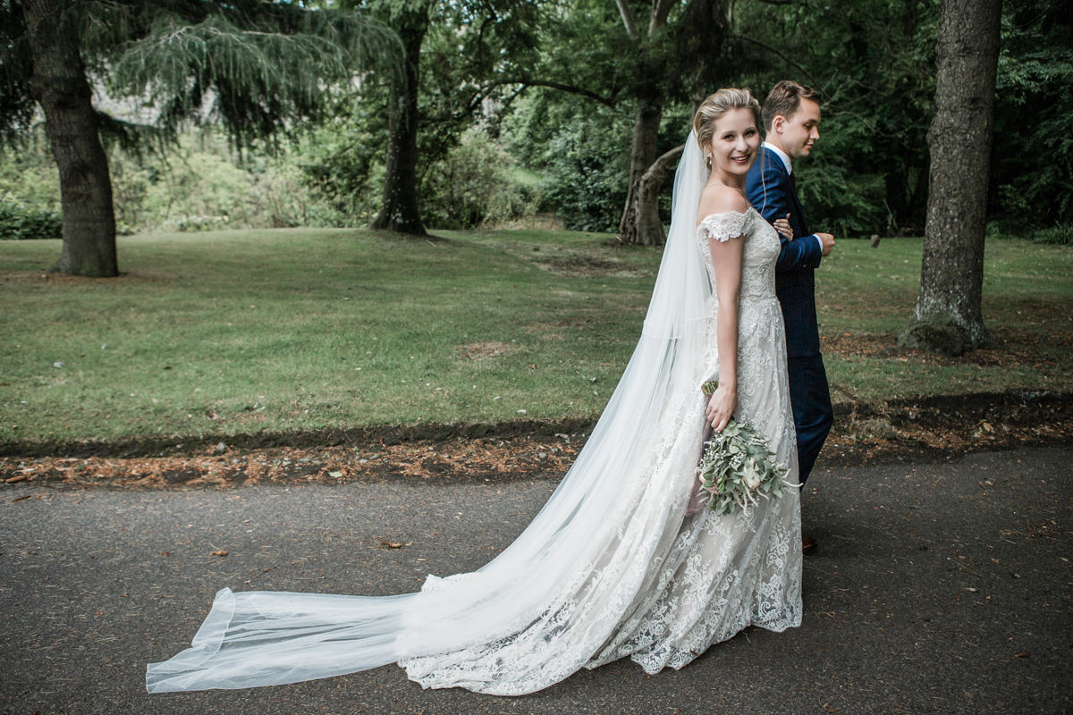 N&F_hayne_house_wedding_(411of810).jpg