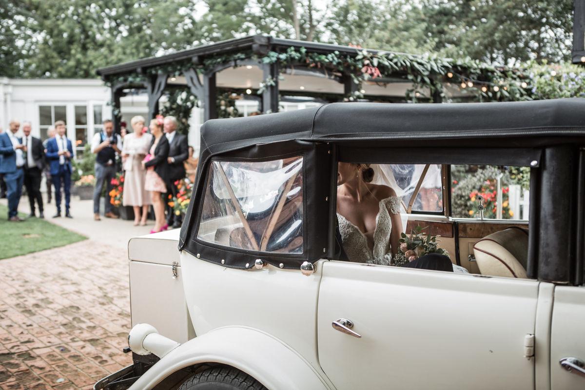 N&F_hayne_house_wedding_(430of810).jpg