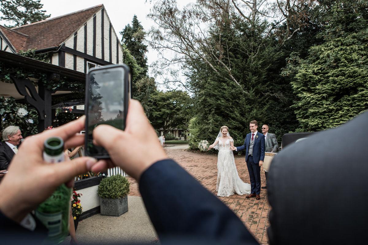 N&F_hayne_house_wedding_(438of810).jpg