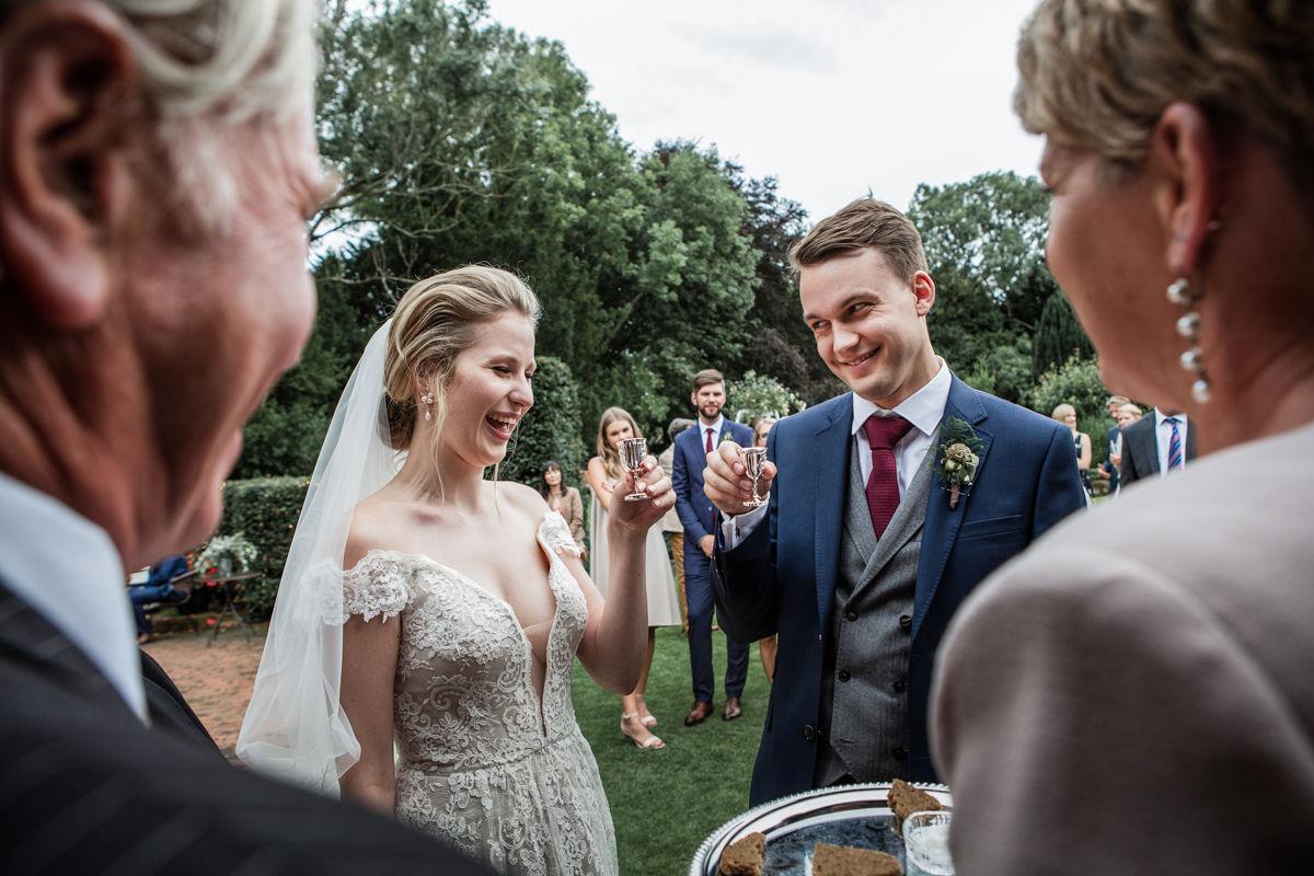 N&F_hayne_house_wedding_(441of810).jpg