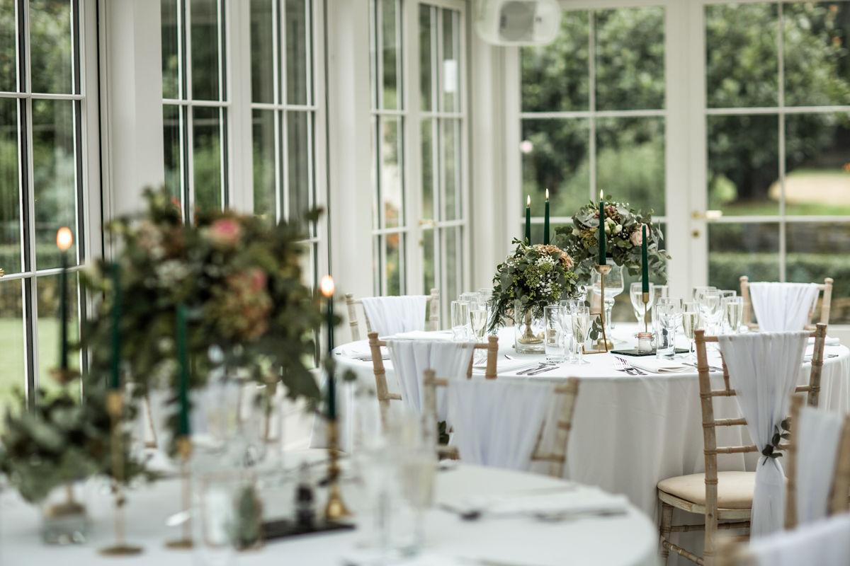 N&F_hayne_house_wedding_(456of810).jpg