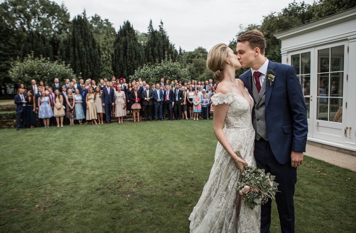 N&F_hayne_house_wedding_(474of810).jpg