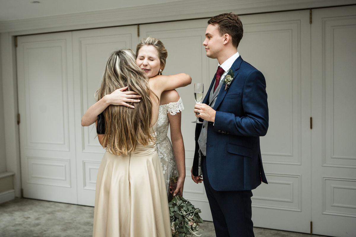 N&F_hayne_house_wedding_(485of810).jpg