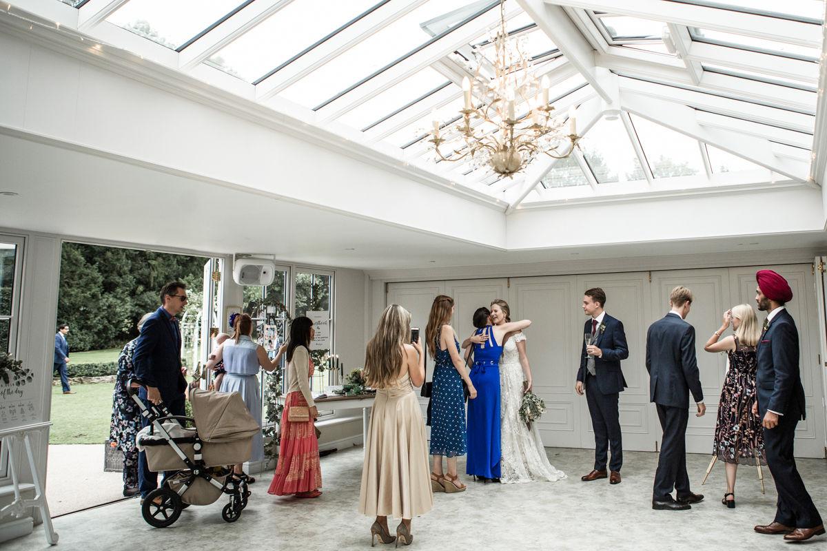 N&F_hayne_house_wedding_(483of810).jpg